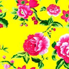 Be Diff - Estampas florais | floral by cauemartil