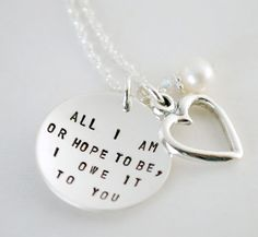 Hey, I found this really awesome Etsy listing at https://www.etsy.com/listing/162557337/bridal-jewelry-mother-of-the-bride