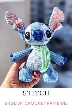 Crochet Deer, Cute Crochet, Crochet Dolls, Crochet Animal Patterns, Stuffed Animal Patterns, Stitch Patterns, Crochet Zebra Pattern, Easy Crochet Animals, Disney Crochet Patterns