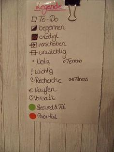 bullet journal deutsch, bullet journaling anleitung, german