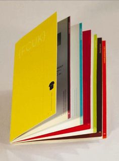 inspiration annual report