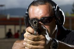 LAX Range, one of the best Los Angeles shooting ranges in the city has 3 tips that you need to master in basic training on their new blog. Check it out!