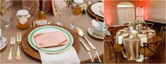 New Products featured at Windermere Country Club's Wedding Fest |
