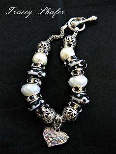 http://tophatter.com/auctions/32422?type=partner Black & White