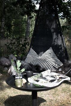 Blogg | Formelle Design Photo and styling: Johanna Eklöf/Formelle Design