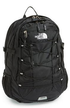 The North Face  Borealis  Backpack  11376529dea2