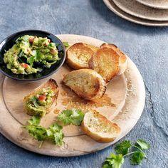 Guacamole Rezept | Küchengötter