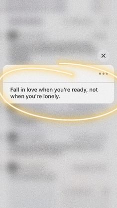 Sad Love Quotes, Some Quotes, Amazing Quotes, Words Quotes, Qoutes, Sayings, Caption Quotes, Heartbroken Quotes, Tumblr Quotes