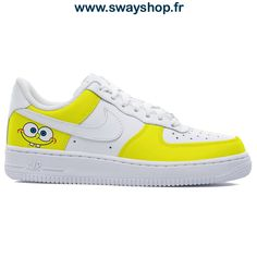 50 Best Chaussures Sneakers personnalisées Nike images in