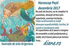 Horoscop decembrie 2017 Pești Pune, Diagram, Map, Books, Astrology, Libros, Location Map, Book, Maps