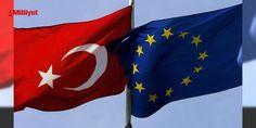 """Türklere vizesiz AB için formül bulundu : Cumhurbaşkanı Tayyip Erdoğanın Avrupa Birliğine (AB) vize restinin ardından 72 kriterden kalan 5iyle ilgili hazırlanan yeni yol haritasının ayrıntılarına ulaşıldı.Dişişleri Bakanı Mevlüt Çavuşoğlunun """"Beş kriterden dördünün yerine getirilmesi için anlaştık"""" sözlerinin detayları arasında Avrupa ...  http://ift.tt/2dN9xeg #Dünya   #kriterden #Avrupa #Bakanı #Mevlüt #Dişişleri"""