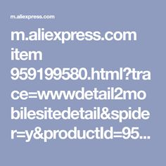 m.aliexpress.com item 959199580.html?trace=wwwdetail2mobilesitedetail&spider=y&productId=959199580&productSubject=Free-Shipping-20-5x20cm-20pcs-lot-Lover-Heat-Transfer-Design-Iron-On-Garment-Custom-Design-For