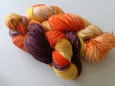 Items similar to Ghoulish Bruise Halloween sock yarn on Etsy Halloween Socks, Sock Yarn, Craft Sale, My Etsy Shop, Trending Outfits, Unique Jewelry, Handmade Gifts, Check, Crafts