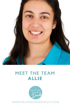Allie is nurturing, enthusiastic, and a huge nature lover. When she isn't Doula-ing we are pretty sure you would be able to find her on the side of a cliff somewhere (she loves rock climbing) or in the middle of the forest camping with no cell phone reception. Forest Camp, Birth Doula, Helping Hands, Meet The Team, Rock Climbing, Cliff, How To Introduce Yourself, Love Her, Reception