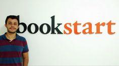 A Bookstart, primeira plataforma de crowdfunding do Brasil exclusiva para projetos editoriais, passa a oferecer ao mercado os…