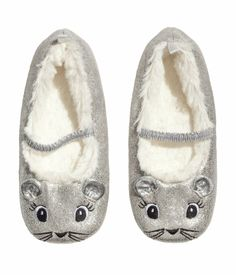 slippers | H&M US