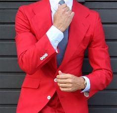 #selfie #fashion #style #moda #playadelcarmen  #instamoment #instafashion #masfandelmonopoly #Cannes #Paris #estilo #Mensfashion #Urbanstyle #MFT @fashionfundamentals @ig_menswear @instagraamwardrobe @streetsfashions @mensfashionpost @mensfashionreview @highfashionmen @gq @gqmexico @ig_menswear @igerslist_menswear @worldwide_gentlemen @gentbelike