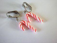 sucre d orge de noel rouge et blanc clips boucles d oreil... https://www.amazon.fr/dp/B075QNQCBT/ref=cm_sw_r_pi_dp_x_2c3zAb0P652DB