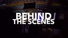 Join us in the GoPro warehouse as we go behind-the-scene with the crew as they prep for a sesh with Hermitude! #GoPro