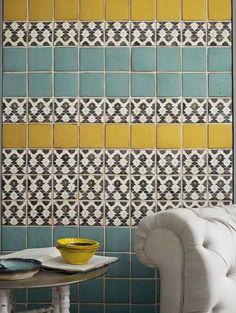 fired-earth-marrakech-tiles
