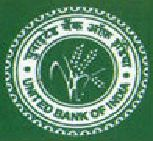 United Bank of India Recruitment Various Govt Jobs Notification Kolkata 2014. Welcome to jobscloud.co.in, it details the United Bank of India Recruitment 2014 on www.unitedbankofindia.com. United Bank of India has released a new notification for recruitment of Various Jobs in Kolkata. According to United Bank of India Notification 2014, United Bank of India is looking for the appellants who are having the eligibility conditions as follows for Various Jobs in Kolkata.