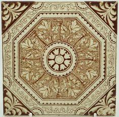 victorian aesthetic - Google Search Art Nouveau, Art Deco, Different Kinds Of Art, Egyptian Art, Jewelry Art, Glass Art, Victorian, Tapestry, Google Search