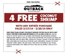Steakhouse 85 coupons
