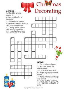 410 Crossword Puzzles For Ideas Crossword Puzzles Crossword Crossword Puzzle