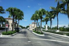 Indian Creek Village lot for Sale 2 Indian Creek Dr. Indian Creek Village, FL - Miami