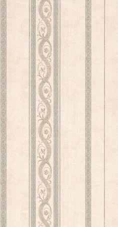 Обои классические в полоску Madeleine Chelsea Decor Wallpapers CD002564 Ковры, Домашний Декор