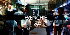 frenchie to go banner