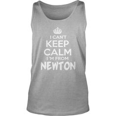Newton Can't Keep Calm Newton - TeeForNewton #gift #ideas #Popular #Everything #Videos #Shop #Animals #pets #Architecture #Art #Cars #motorcycles #Celebrities #DIY #crafts #Design #Education #Entertainment #Food #drink #Gardening #Geek #Hair #beauty #Health #fitness #History #Holidays #events #Home decor #Humor #Illustrations #posters #Kids #parenting #Men #Outdoors #Photography #Products #Quotes #Science #nature #Sports #Tattoos #Technology #Travel #Weddings #Women