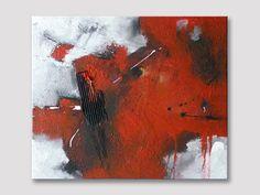 Titel: Treibholz    Original Kunst Acrylbild auf Leinwand.    +++++++++++++++++++++++++++++++++++++++++++++    GESPANNT AUF HOLZRAHMEN & READY TO HANG    +++++++++++++++++++++++++++++++++++++++++++++    Größe: 60 x 50 cm (23,62 Zoll x 19,69 Zoll), die Leinwand beträgt ca. 0,7 cm tief.    An die Oberfläche, das Gemälde vor UV-Licht, Feuchtigkeit und Staub zu schützen wurde eine klare glänzende Beschichtung angewendet.  Heftklammern sind auf der Rückseite und die Kanten sind mit einer…