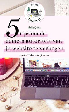 Good Vibe, Photoshop Tutorial, Blog Tips, Affiliate Marketing, Anna, Studio, Earn Money Online, Blogging, Study