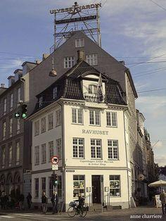 anne charriere voyage, travel photography, copenhague, dk