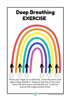 Mindful Activities For Kids, Anxiety Activities, Movement Activities, Mindfulness Activities, Therapy Activities, Kids Therapy, Self Regulation, Emotional Regulation, Yoga For Kids