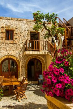Old town Rhodes Island, Greece Old Town Rhodes, Beautiful World, Beautiful Places, Greece Rhodes, Myconos, Old Town Alexandria, Greek Isles, Greece Islands, Greece Travel