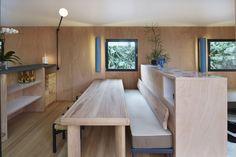 La Maison au bord de l'eau by Charlotte Perriand&LV (14)