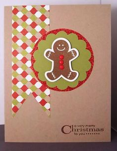 Scentsational Season by stampur - Cards and Paper Crafts at Splitcoaststampers