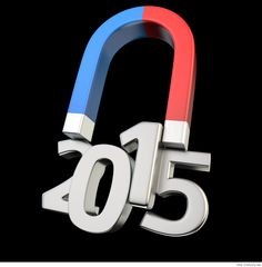 Happy New Year 2015 Greeting Cards   Pouted Online Lifestyle Magazine.  Hello 2015 Hd Wallpaper Funny Picture
