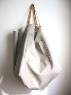 DIY sac chez piu 8