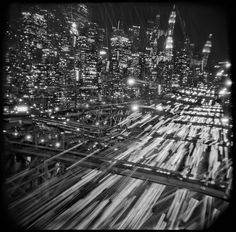For Sale on - Lower Manhattan, New York City, Archival Pigment Print by Thomas Michael Alleman. Offered by Robin Rice Gallery Fine Photography. Lower Manhattan, Manhattan New York, Book Photography, White Photography, Urban Photography, Berlin, San Fernando Valley, Inevitable, Urban Landscape