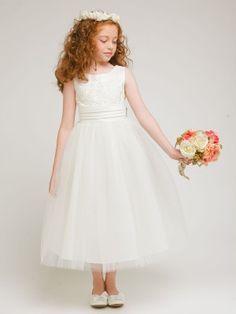 Pink Black Wedding Flower Girl Birthday Party Layered Tulle Tea Length Dress Little to Big Girl Velvet Halter Neck Size 2-12 Red