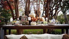 Ανανεώστε το σπίτι σας για το Φθινόπωρο Όμορφες ιδέες για να εναρμονίσετε τη διακόσμηση του σπιτιού σας με την εποχή που έρχεται.
