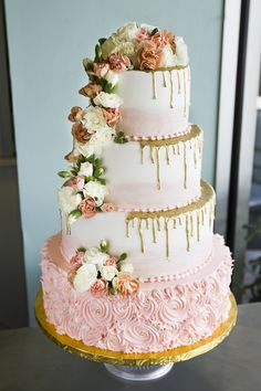 427 Best Quinceanera Cakes Images In 2019 Quince Themes
