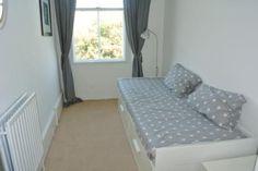 Westcliff - bedroom 2
