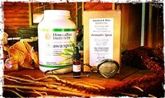 Balance is essential for the proper function of all the systems of the body.  In this immune boosting package balance is achieved by warming and nourishing you with uplifting aromatic inhalation, spiced tea and delicious vitamin C rich Chyavanprash. Ayurvedic Products, Inhalation, Tea Blends, Self Care Routine, Herbal Tea, Vitamin C, Herbalism, Spices, Packaging