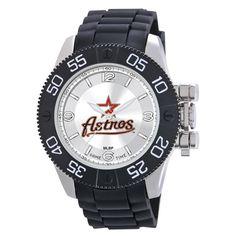 Houston Astros Beast Watch