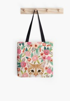 ab878abcfa88 330 Best cat fashion for humans images in 2019 | Cat stuff, Graphic ...