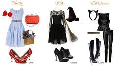 halloween costume ideas  #Halloween #shoes